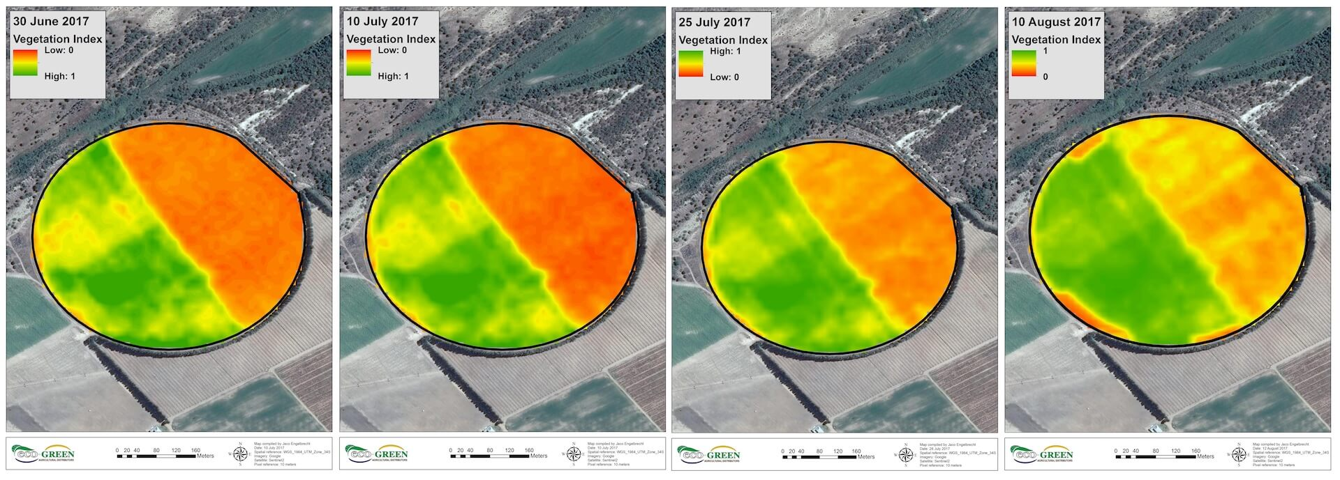 ndvi-combined